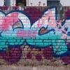 Graf2021_106