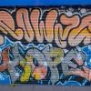 Graf2021_109