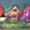 Graf2021_115