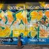 Graf2021_120