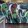 Graf2021_127