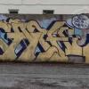 Graf2021_134