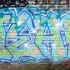 Graf2021_137