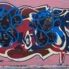 Graf2021_146