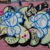 Graf2021_147