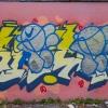 Graf2021_148