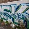 Graf2021_149