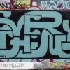 Graf2021_167