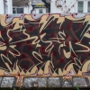 Graf2021_169