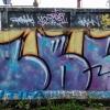Graf2021_170