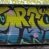 Graf2021_172