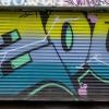 Graf2021_173