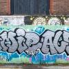 Graf2021_175