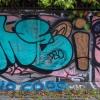 Graf2021_178