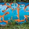 Graf2021_180