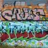 Graf2021_182