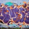 Graf2021_194