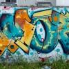 Graf2021_203