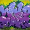 Graf2021_206