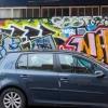 Graf2021_214