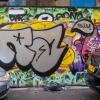 Graf2021_215