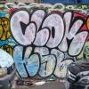 Graf2021_216