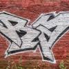 Graf2021_219