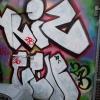 Graf2021_241