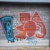 Graf2021_245