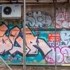 Graf2021_246