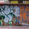 Graf2021_265
