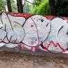 Graf2021_270