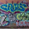 Graf2021_278