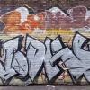 Graf2021_280
