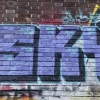 Graf2021_281