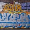 Graf2021_282