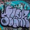 Graf2021_284