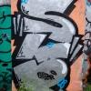 Graf2021_291