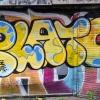 Graf2021_293