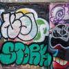 Graf2021_294