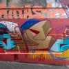 Graf2021_299