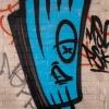 Graf2021_303