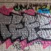 Graf2021_304