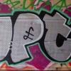 Graf2021_305