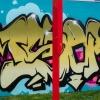 Graf2021_314