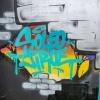 Graf2021_315