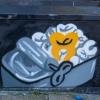 Graf2021_319