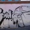 Graf2021_321