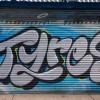 Graf2021_322
