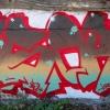 Graf2021_324